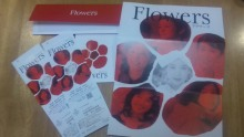 100612flowers_2