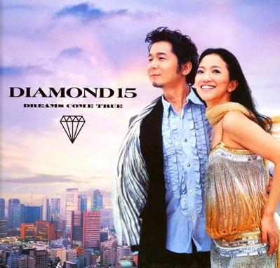 Diamond15_5